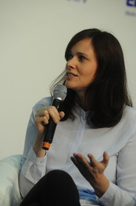 Monika Lahrkamp